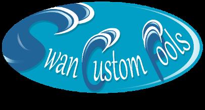 Swan Custom Pools